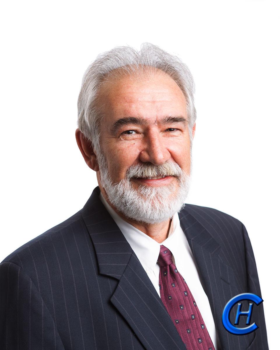 Don Romaniuk   Better Business Portrait