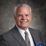 Jonathan Chapman Business Portrait