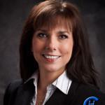 DeVera Parkinson | Better Business Portrait