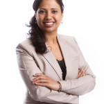 Manpreet Sidhu | Mortgage Broker Business Portraits