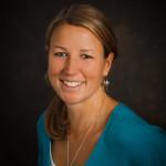 Business Portraits for Cassandra Osborn