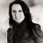 Michelle Berg Business Portraits