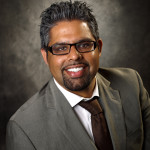Sharp Broker Services | Better Business Portrait