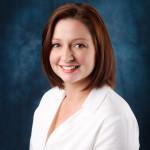 Tanis Arcuri | Better Business Portrait