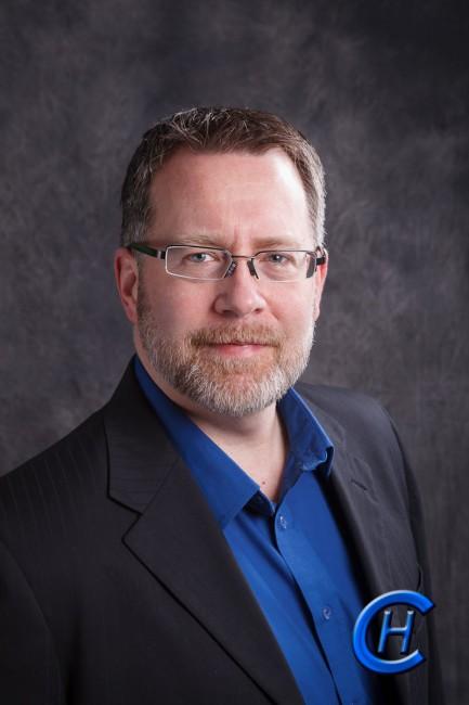 Business Portraits at Edge Communications (7)