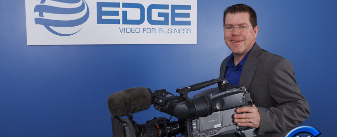 Business Portraits at Edge Communications (3)