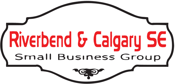 Riverbend & Calgary SE Small Business Group