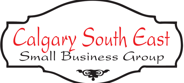 Calgary SE Small Business Meetup Group