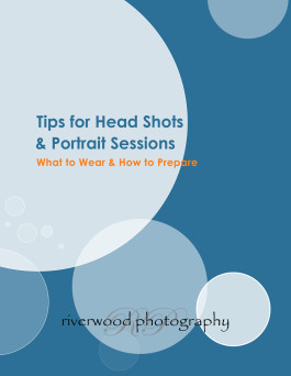 Tips-for-Head-Shots-and-Portrait-Sessions