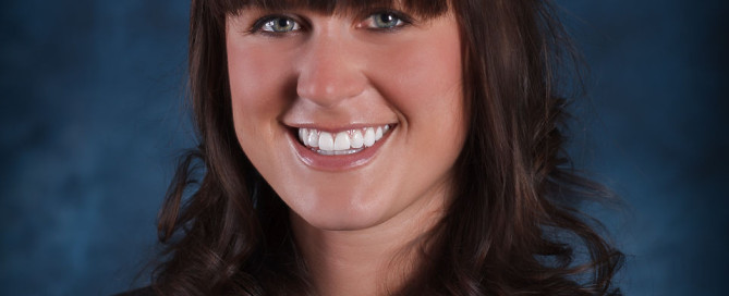 Headshots at Practice of Upper Cervical Chiropractic