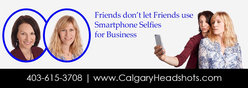 Friends-Dont-Let-Friends-Smartphone-Slider