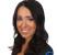 Realtor Headshots for Jessica Shalagan