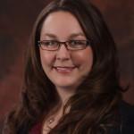 Social Media Headshots for Lisa Genovese