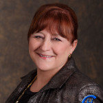 Business Headshots for Louise Behiel