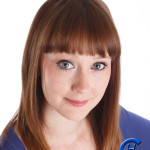 Headshots for Voice Actor Carol-Anne Day