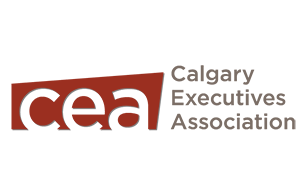 The Calgary Executives Association (CEA) is an organization of entrepreneurs, business owners, and executives who seek to foster and expand business opportunities through networking and personal contact.