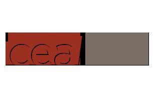 Calgary Executive Association