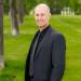 Environmental Headshots for Randy Gallant