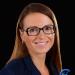 Business Headshots for Blaire Hamilton