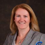 Business Portrait for Marion Hutton