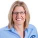 Business Headshots for Karen Turner