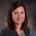 Business Portraits for Jennifer Harker