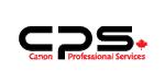 Canon Professional Services Canada