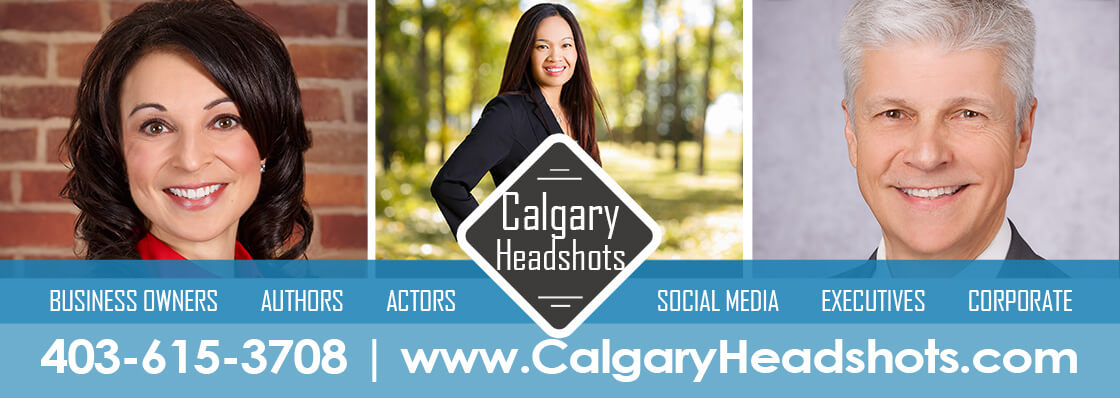Professional headshots done in-studio or on-location. Easy Online Booking system!