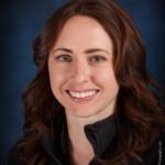 Professional Headshots for Vital Posture Clinic