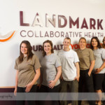 Landmark Collaborative Health