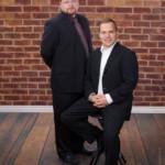 Business Portraits for Nemalux