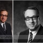 Professional Headshots for Jens-Uwe Rumsfeld