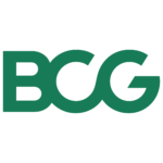 Boston Consulting Group Logo