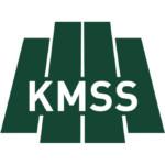 Kenway Mack Slusarchuk Stewart LLP Chartered Professional Accountants Logo