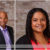 Corporate Headshots for Aivaz Consulting