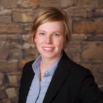 Professional Headshots for Lauren Cooper