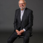 Executive Portraits for the Business in Calgary Leaders Awards 2