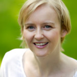 Carla Young | Better Business Portrait